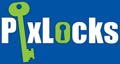 PixLocks Locksmith Hull
